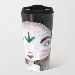 Love-Bhoomie Travel Mug