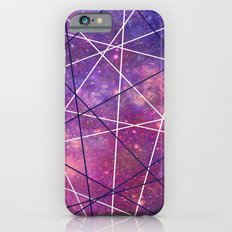 Fly Up to the Heavens (color) iPhone 6s Slim Case