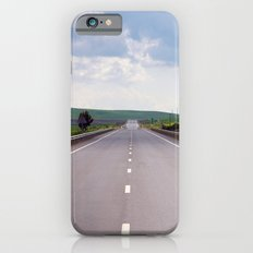2007 - We Are On A Road To Nowhere (High Res) iPhone 6s Slim Case