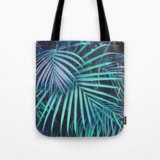 Dreamy Palm Tote Bag