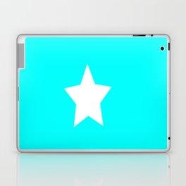 Flag of Somalia Laptop & iPad Skin