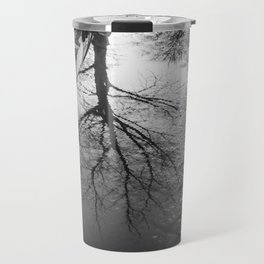 Reflejo.. Travel Mug