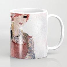 Lilith Mug