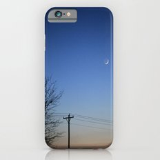 Evening Sky Slim Case iPhone 6s