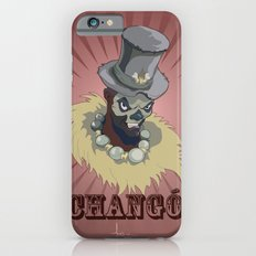 PAPA CHANGO Slim Case iPhone 6s