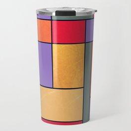 Brunswick Travel Mug