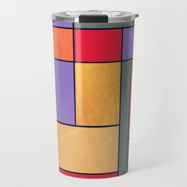 Brunswick Travel Mug