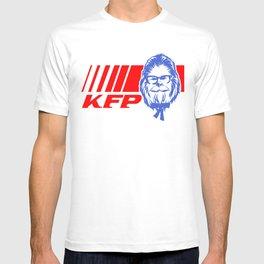 kfp T-shirt