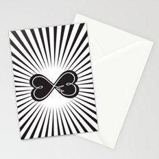 PENDO MILELE 3 Stationery Cards