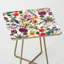 Magical Garden V Side Table