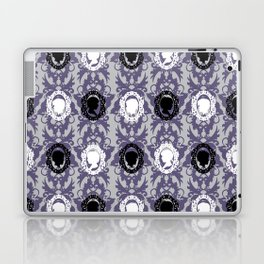 Cameo Laptop & iPad Skin