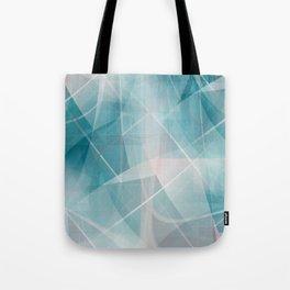 Pattern 2017 026 Tote Bag