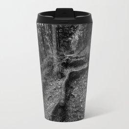 The trail Travel Mug