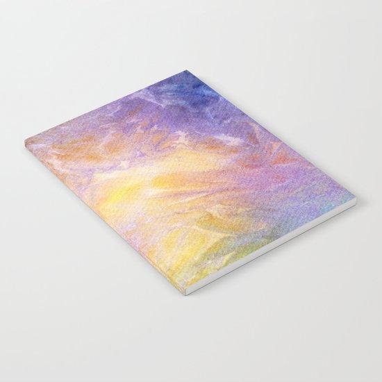 Avidya Notebook