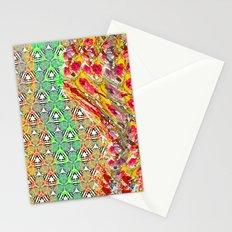 Wizard Stationery Cards