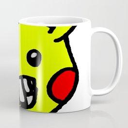 PIKACHULICK Coffee Mug