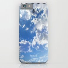 On Top Slim Case iPhone 6s