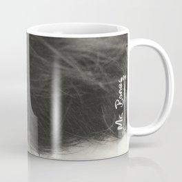 SNOOZEY  Coffee Mug