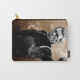 The BULLITT Carry-All Pouch