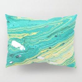 Sunimagashi 3 Pillow Sham