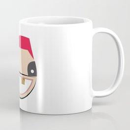 COOL BOYZZZZZ Coffee Mug