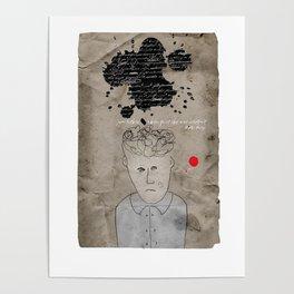 Jared Kushner 'a hidden genius that no one understands.' 2 Poster