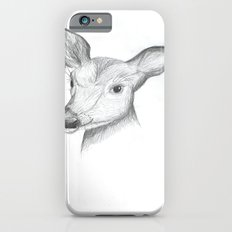 Doe Slim Case iPhone 6s