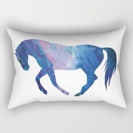 Find Your Magic Rectangular Pillow
