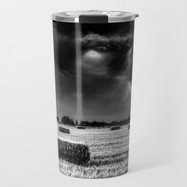 Summer Storm Travel Mug