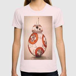 BB-8 T-shirt
