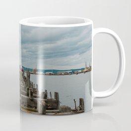ModuLeith Video 0001 Coffee Mug