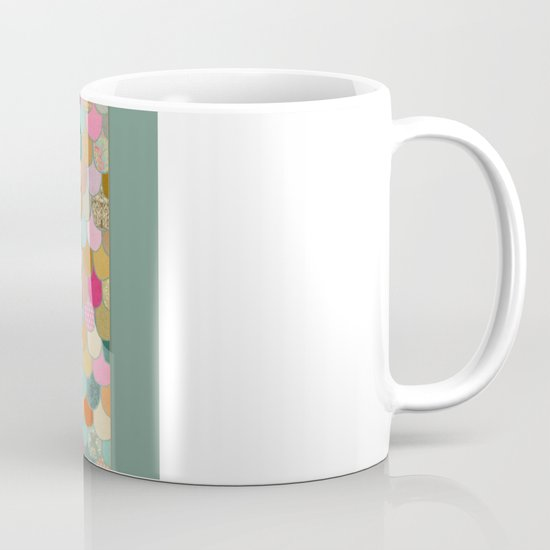 Don't forget, girl - you are, quite simply, incredible. Coffee Mug