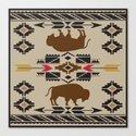 American Native Pattern No. 180 by henrikbakmann