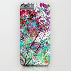 Autumn 8 iPhone 6s Slim Case