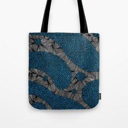 - cosmos_05 - Tote Bag