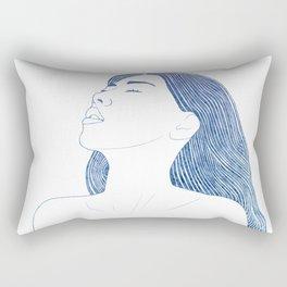 Euarne Rectangular Pillow