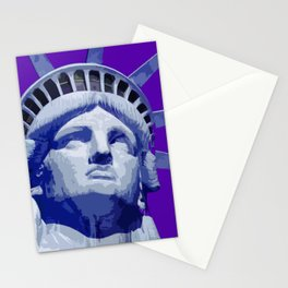 Liberty_2015_0405 Stationery Cards
