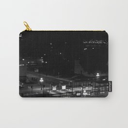 St. Paul City lights Carry-All Pouch