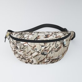 Your Ad Here Fanny Pack