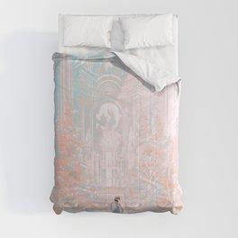 Little Dance 2 Comforters