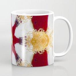 The Hive Mind Coffee Mug