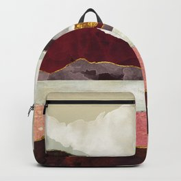 Melon Mountains Backpack