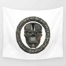 Hogoth .. gothic fantasy Wall Tapestry