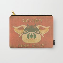GOT-HAM-022 Carry-All Pouch