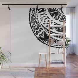 Designs Wall Mural