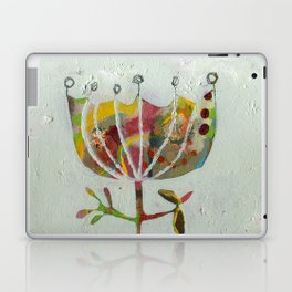 Rain On Me Laptop & iPad Skin