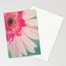 Blushing Moment Stationery Cards