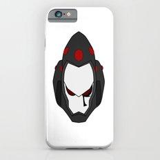 Ulthwé Warlock iPhone 6s Slim Case