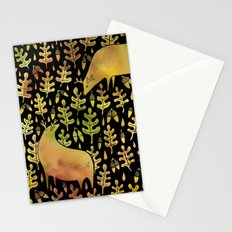 Elks Stationery Cards