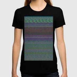 Thema - Omaggio A Joyce T-shirt